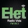 Elet Radio Vida 99.3 FM