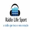 Rádio Life Sport