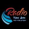 Radio Vilas Jota