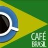 Café Brasil Rádio Web