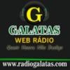 Rádio Gálatas