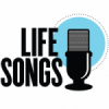 Radio WPEF LifeSongs 94.9 FM