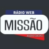 Rádio Missão Web