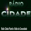 Rádio Cidade Piumhi