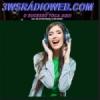3 WS Rádio Web