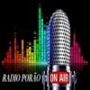 Rádio Porão