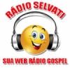 Rádio Selvati