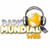 Mundial Rádio Web