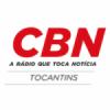 Rádio CBN 106.3 FM