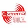 Radio Extremo 90.7 FM