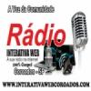 Rádio Interativa Web Coroados