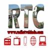 Rádio TV Cidade