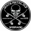 Skate Metal Old Web Rádio
