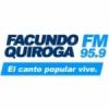 Radio Facundo Quiroga 95.9 FM