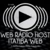 Web Rádio Host Itatiba Web