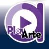 Web Rádio Play Arte