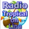 Tropical Rádio
