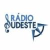 Rádio Sudeste