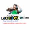 Rádio Liderança Online