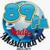 Rádio Missionária FM