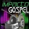 Web Rádio Impacto Gospel