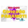 Web Rádio Conexão Paramoti