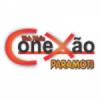 Conexão Paramoti