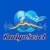 Radio Sesel 1368 AM
