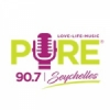 Radio Pure 90.7 FM