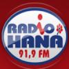 Hana 100 FM