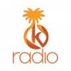 K-Radio 97.2 FM