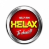 Helax 93.7 FM