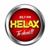 Helax 93.7 FM