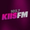 Radio KIIS 102.7 FM