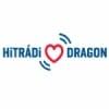 Hitradio Dragon 102.8 FM