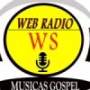 Rádio Web WS