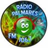 Palmares FM