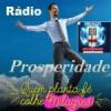 Rádio Prosperidade FM