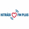 Hitradio FM Plus 105.8 FM