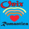 Ônix Rádio Romântica