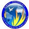 Uma Nova Geração Para Cristo Web Radio