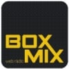 Box Mix Web Rádio