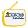 Impuls 96.6 FM