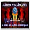 Web Rádio Nação