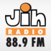 Jih 101.4 FM