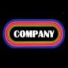 Radio Company FM