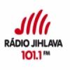 Jihlava 101.1 FM