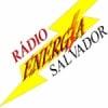 Rádio Energia Salvador