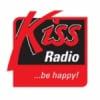 Kiss 98.1 FM