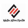 Rádio Ativa Floripa